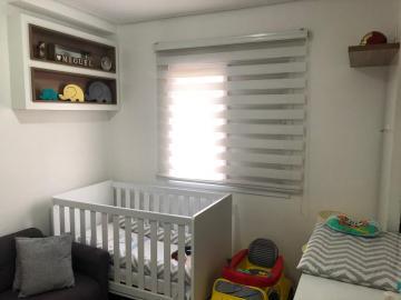 Comprar Apartamentos / Padrão em São José dos Campos apenas R$ 558.000,00 - Foto 10