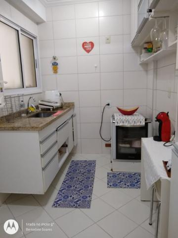 Comprar Apartamentos / Padrão em São José dos Campos apenas R$ 340.000,00 - Foto 3