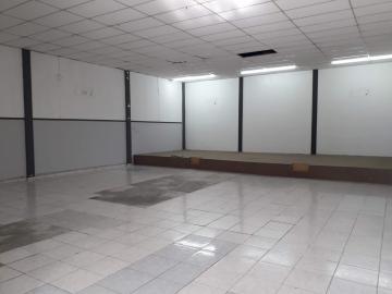 Alugar Comerciais / Galpão em São José dos Campos apenas R$ 4.000,00 - Foto 1