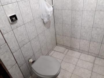 Alugar Comerciais / Galpão em São José dos Campos apenas R$ 4.000,00 - Foto 7