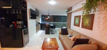 Comprar Apartamentos / Padrão em São José dos Campos apenas R$ 960.000,00 - Foto 3