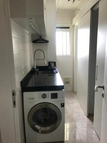Comprar Apartamentos / Padrão em São José dos Campos apenas R$ 960.000,00 - Foto 10