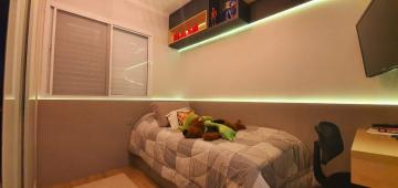 Comprar Apartamentos / Padrão em São José dos Campos apenas R$ 960.000,00 - Foto 14