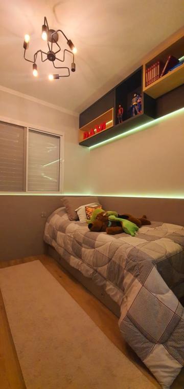 Comprar Apartamentos / Padrão em São José dos Campos apenas R$ 960.000,00 - Foto 15