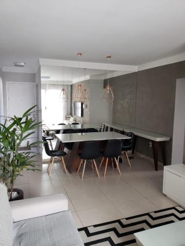 Comprar Apartamentos / Padrão em São José dos Campos apenas R$ 480.000,00 - Foto 5