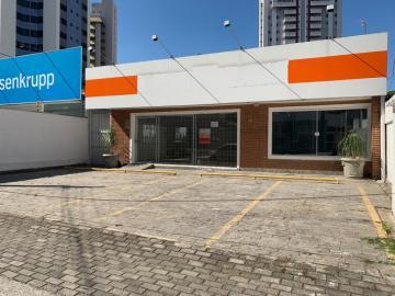 Alugar Casas / Padrão em São José dos Campos apenas R$ 4.000,00 - Foto 3