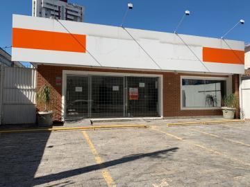 Alugar Casas / Padrão em São José dos Campos apenas R$ 4.000,00 - Foto 4