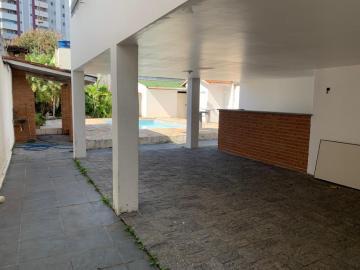 Alugar Casas / Padrão em São José dos Campos apenas R$ 4.000,00 - Foto 6