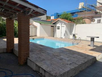 Alugar Casas / Padrão em São José dos Campos apenas R$ 4.000,00 - Foto 7