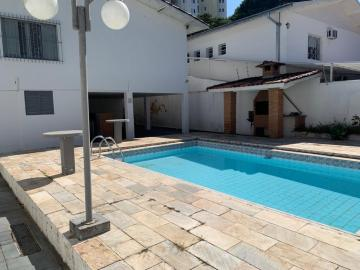 Alugar Casas / Padrão em São José dos Campos apenas R$ 4.000,00 - Foto 8