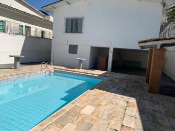 Alugar Casas / Padrão em São José dos Campos apenas R$ 4.000,00 - Foto 9