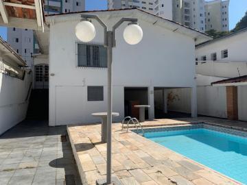 Alugar Casas / Padrão em São José dos Campos apenas R$ 4.000,00 - Foto 10