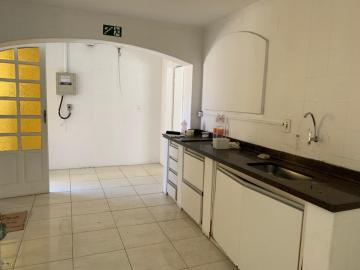 Alugar Casas / Padrão em São José dos Campos apenas R$ 4.000,00 - Foto 15