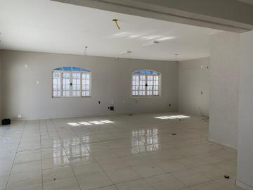 Alugar Casas / Padrão em São José dos Campos apenas R$ 4.000,00 - Foto 16