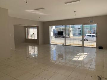 Alugar Casas / Padrão em São José dos Campos apenas R$ 4.000,00 - Foto 17