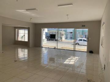 Alugar Casas / Padrão em São José dos Campos apenas R$ 4.000,00 - Foto 19