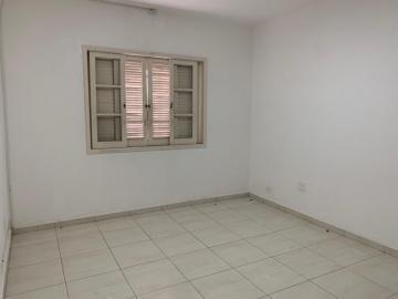 Alugar Casas / Padrão em São José dos Campos apenas R$ 4.000,00 - Foto 23