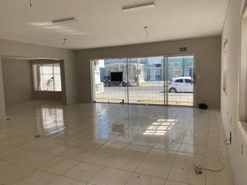 Alugar Casas / Padrão em São José dos Campos apenas R$ 4.000,00 - Foto 24