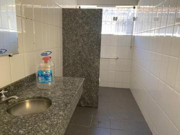 Alugar Casas / Padrão em São José dos Campos apenas R$ 4.000,00 - Foto 26