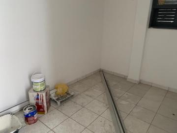 Alugar Casas / Padrão em São José dos Campos apenas R$ 4.000,00 - Foto 28
