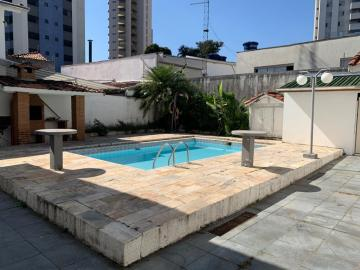 Alugar Casas / Padrão em São José dos Campos apenas R$ 4.000,00 - Foto 31