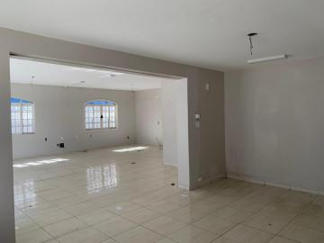 Alugar Casas / Padrão em São José dos Campos apenas R$ 4.000,00 - Foto 33