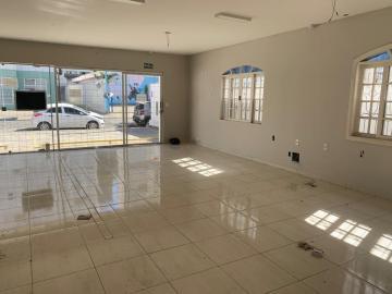 Alugar Casas / Padrão em São José dos Campos apenas R$ 4.000,00 - Foto 35