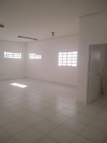 Alugar Comerciais / Sala em São José dos Campos apenas R$ 2.200,00 - Foto 1
