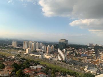 Comprar Apartamentos / Padrão em São José dos Campos apenas R$ 1.920.000,00 - Foto 1