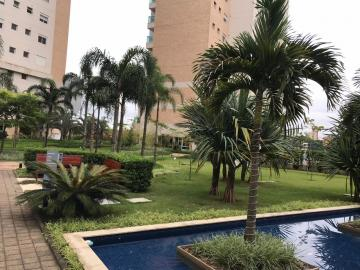 Comprar Apartamentos / Padrão em São José dos Campos apenas R$ 1.920.000,00 - Foto 2