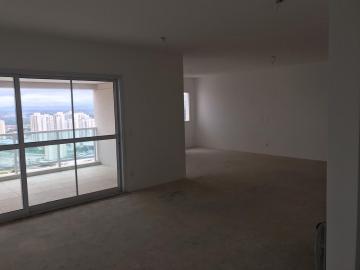 Comprar Apartamentos / Padrão em São José dos Campos apenas R$ 1.920.000,00 - Foto 6