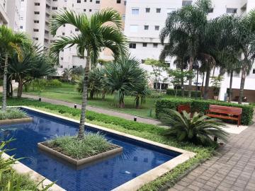 Comprar Apartamentos / Padrão em São José dos Campos apenas R$ 1.920.000,00 - Foto 9