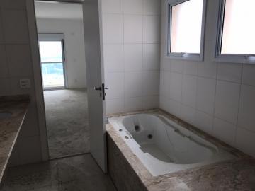 Comprar Apartamentos / Padrão em São José dos Campos apenas R$ 1.920.000,00 - Foto 10