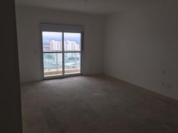 Comprar Apartamentos / Padrão em São José dos Campos apenas R$ 1.920.000,00 - Foto 7