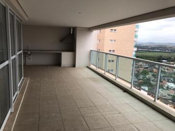 Comprar Apartamentos / Padrão em São José dos Campos apenas R$ 1.920.000,00 - Foto 12
