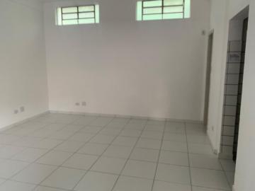 Alugar Comerciais / Sala em São José dos Campos R$ 1.250,00 - Foto 4