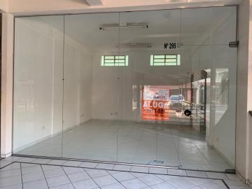 Alugar Comerciais / Sala em São José dos Campos R$ 1.250,00 - Foto 2