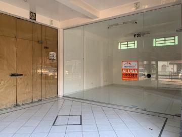 Alugar Comerciais / Sala em São José dos Campos R$ 1.250,00 - Foto 3