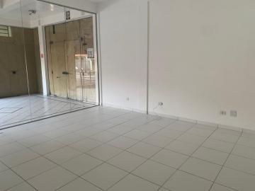 Alugar Comerciais / Sala em São José dos Campos R$ 1.250,00 - Foto 7