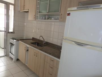 Alugar Apartamentos / Padrão em São José dos Campos R$ 2.500,00 - Foto 8