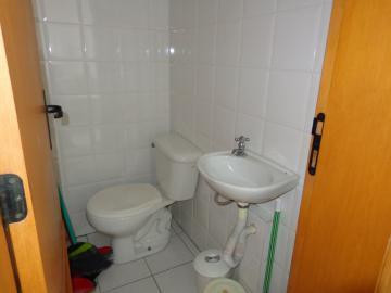 Alugar Apartamentos / Padrão em São José dos Campos R$ 2.500,00 - Foto 11