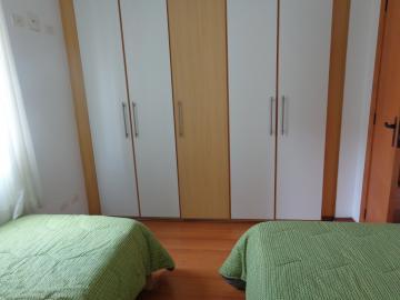 Alugar Apartamentos / Padrão em São José dos Campos R$ 2.500,00 - Foto 14
