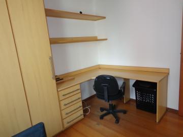 Alugar Apartamentos / Padrão em São José dos Campos R$ 2.500,00 - Foto 17