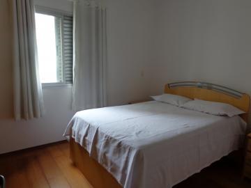 Alugar Apartamentos / Padrão em São José dos Campos R$ 2.500,00 - Foto 18