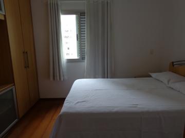 Alugar Apartamentos / Padrão em São José dos Campos R$ 2.500,00 - Foto 19
