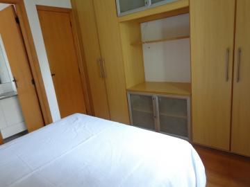 Alugar Apartamentos / Padrão em São José dos Campos R$ 2.500,00 - Foto 20