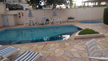 Alugar Apartamentos / Padrão em São José dos Campos R$ 2.500,00 - Foto 22