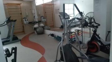 Alugar Apartamentos / Padrão em São José dos Campos R$ 2.500,00 - Foto 24