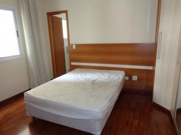 Alugar Apartamentos / Padrão em São José dos Campos apenas R$ 2.200,00 - Foto 16