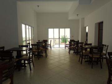 Alugar Apartamentos / Padrão em São José dos Campos apenas R$ 2.200,00 - Foto 20